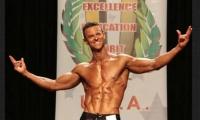 Michael-Schneider-Fitness-Model-INBA-Champion-posing-2