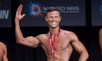 Michael-schneider-mps-fitness-australia