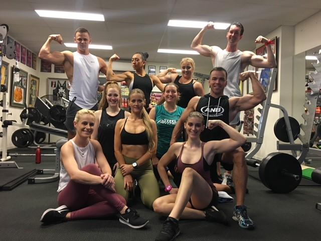 group-training-4