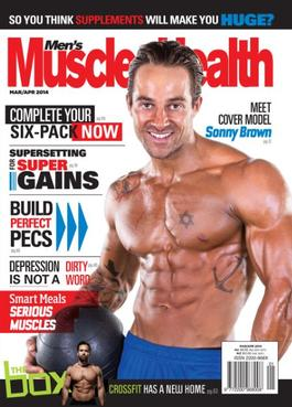 Mens-Muscle-and-Health-2014-cover