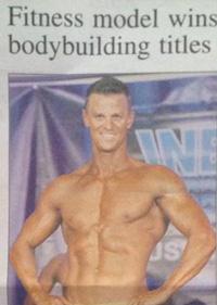 Michael-Schneider-Fitness-Model-wins-bodybuilding-titles-sml