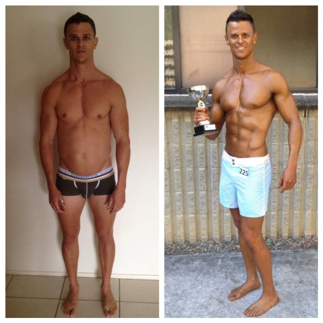 Michael-Schneider-MPSFIT-before-after-fitness-photo-INBA-champion