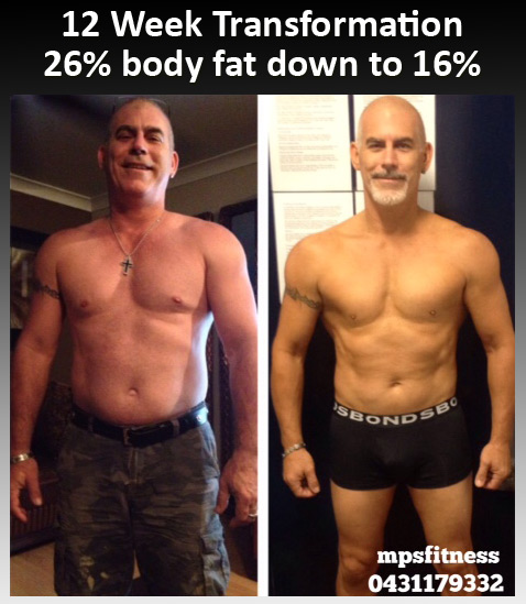 Michael-Schneider-testimonial-body-fat-result
